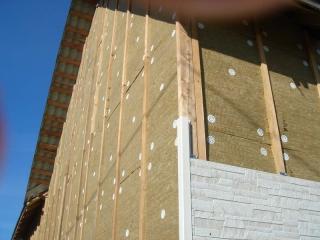 Фасадные панели KMEW - примеры объектов